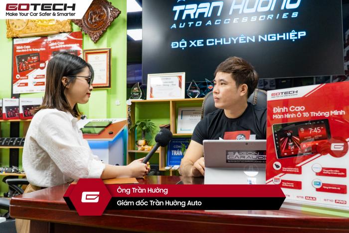 Gotech-ky-ket-dai-ly-kim-cuong-voi-tran-huong-auto (4)