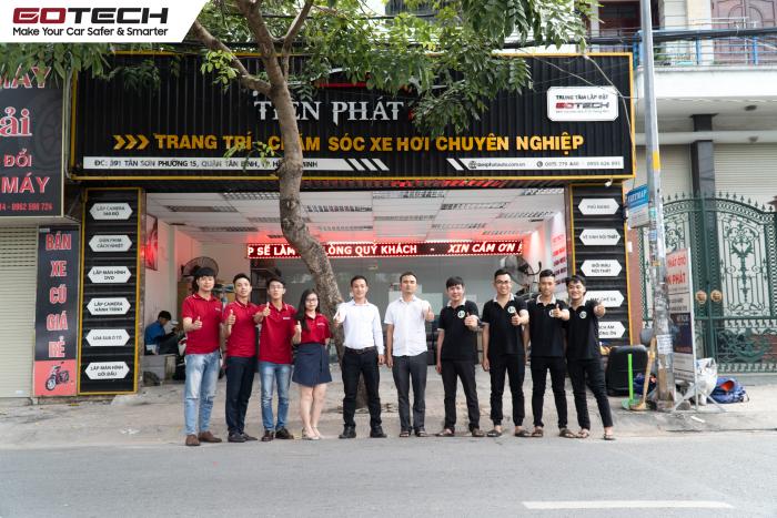 ky-ket-hop-dong-dai-ly-kim-cuong-giua-gotech-va-tien-phat-auto (1)