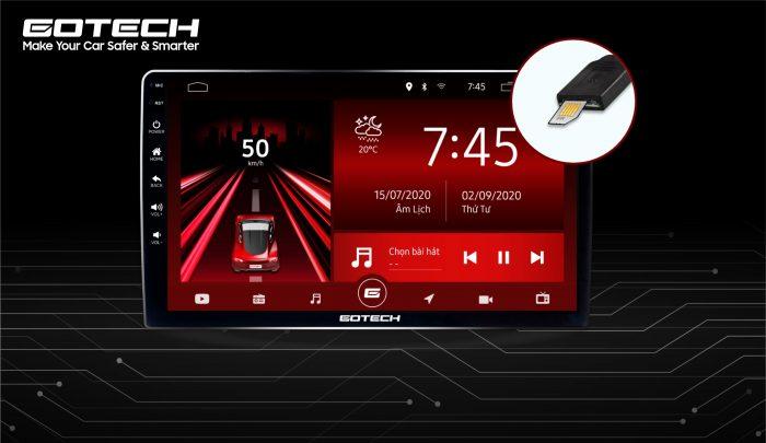 man-hinh-DVD-lap-sim-4G (13)