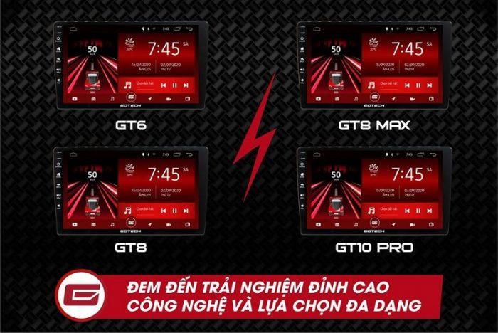 man-hinh-DVD-lap-sim-4G (7)