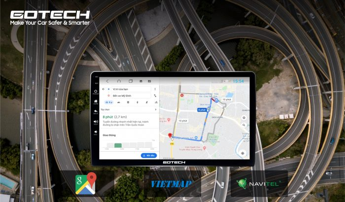 man-hinh-android-o-to-9-inch (3)