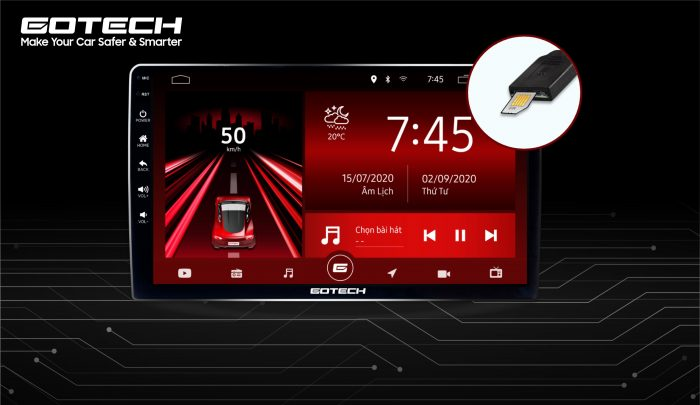 man-hinh-android-o-to-9-inch (7)