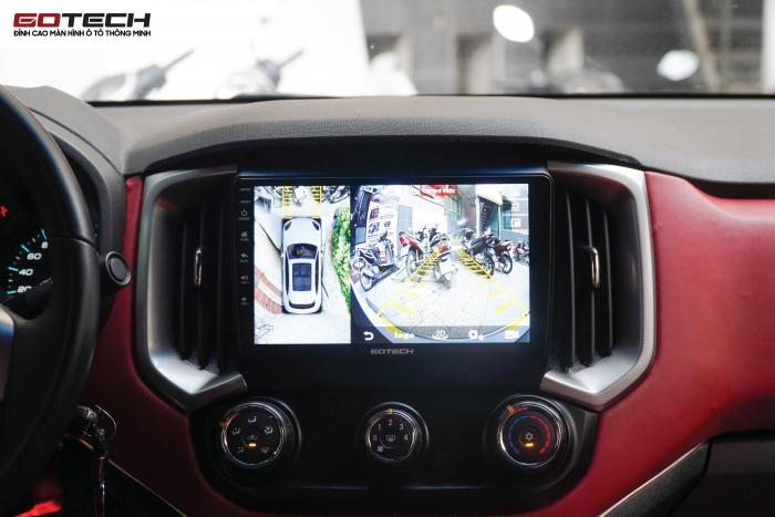 man-hinh-o-to-thong-minh-tich-hop-camera 360°