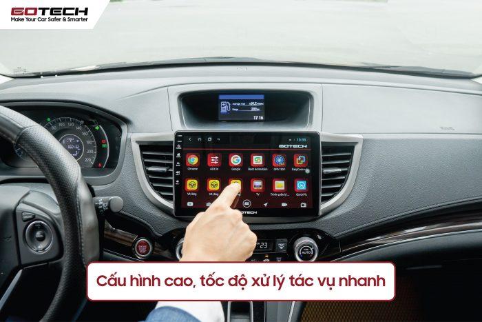 lap-man-hinh-dvd-android (10)