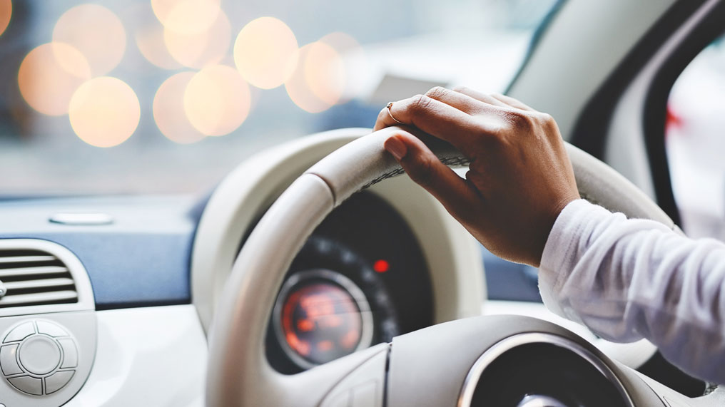 Không nên đánh lái chết bởi tiềm ẩn nhiều nguy hiểm.