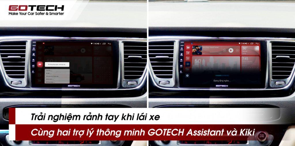 man-hinh-dvd-android-gotech