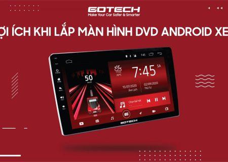 lap-man-hinh-dvd-android (1)